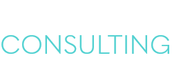 carrie hawthorne consulting logo