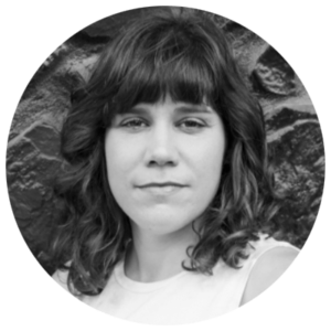 natalie balthrop creative strategist for small businesses
