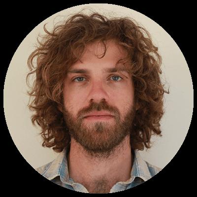 kory northrop web developer for small businesses