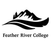 content strategy work for feather river college