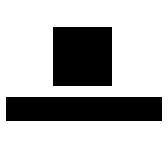 logo for marcy porus gottlieb