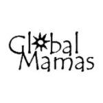 global mamas logo
