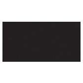 rational investment management logo