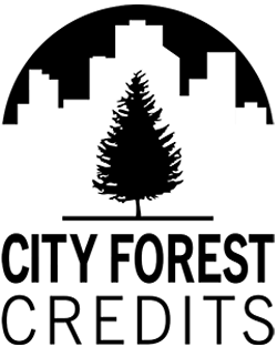 logo for nonprofit