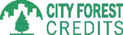 new horizonntal logo for nonprofit