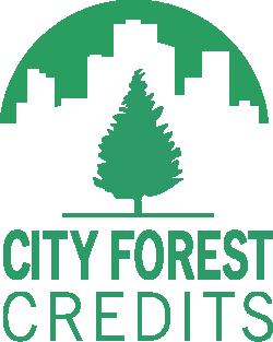 nonprofit logo graphic design example